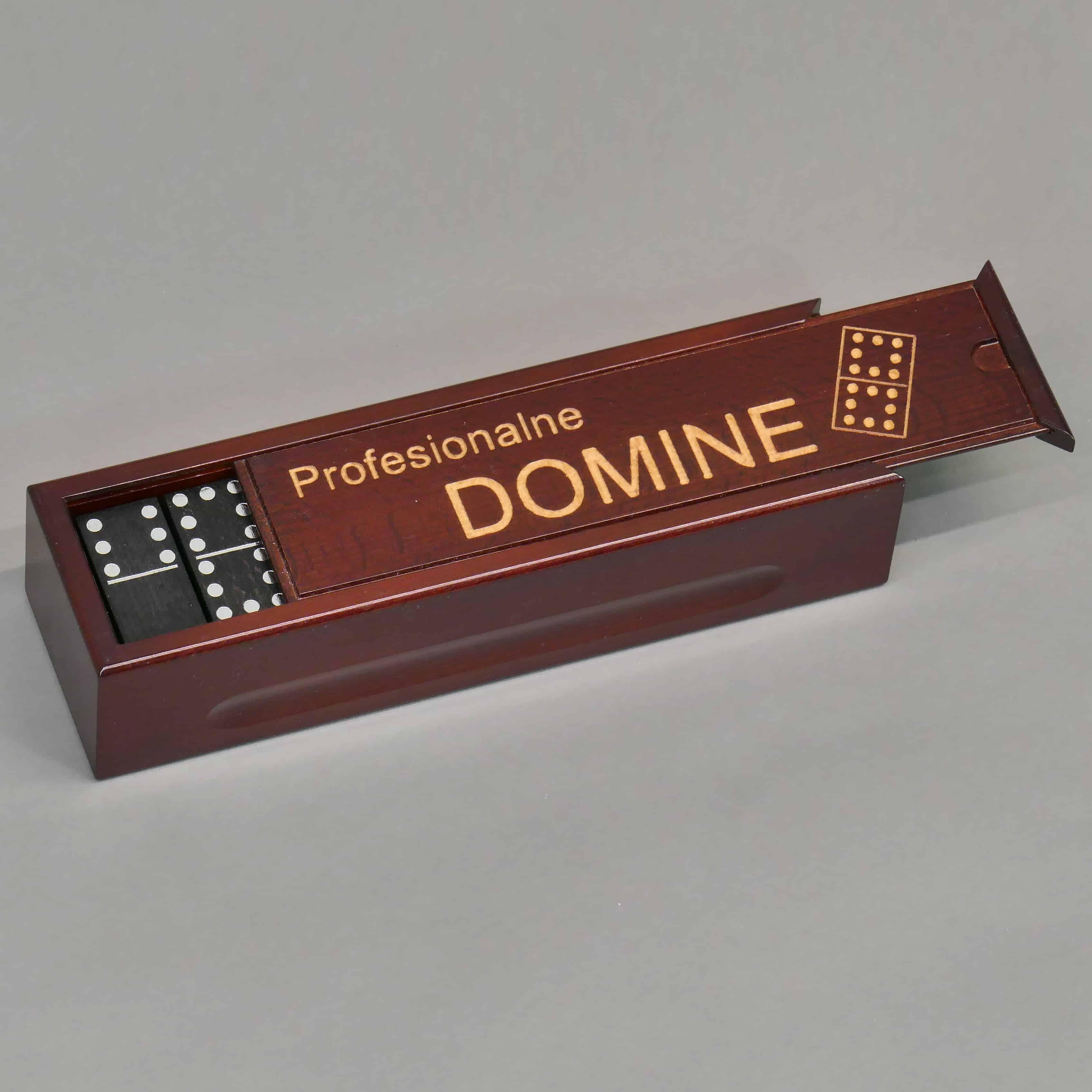 Profesionalne_domine_3600,00_1